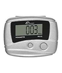 Dr.Morepen Pd-01 Pedometer