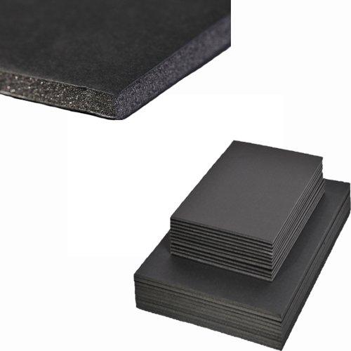 schaumkarton-a4-3mm-schwarz-5-bogen-spielzeug