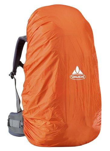vaude-housse-anti-pluie-pour-sac-a-dos-orange-15-30-l