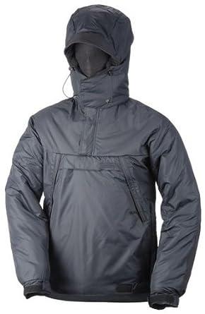 Montane Extreme Smock Jacket - XX Large