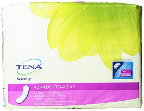 tena-serenity-heavy-long-pads-42-count