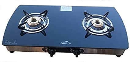 CGGS2BB-Gas-Cooktop-(2-Burner)