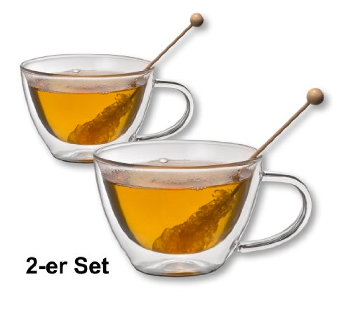 1attackde-833338-jil-juego-de-tazas-isotermicas-2-unidades-220-ml-con-doble-pared-apto-para-bebidas-