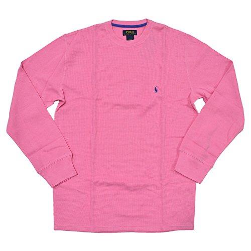 Polo Ralph Lauren Men's Long-sleeved T-shirt / Sleepwear / Thermal