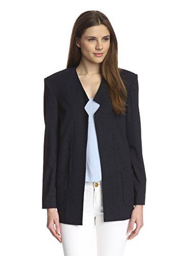 Jenni Kayne Women's Open Blazer