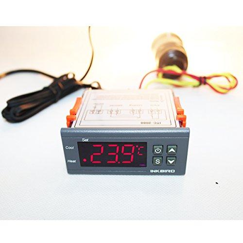 inkbird-digitale-temperature-controller-digitaler-temperaturregler-thermostat-control-regler-steuerp