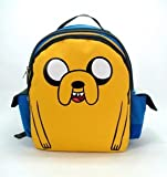 Adventure Time Small 12