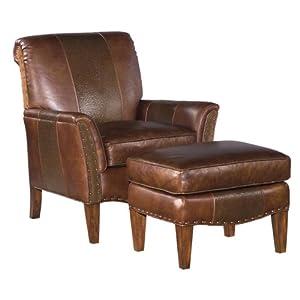 Chair Dining Kansas Room Wichita Chair Pads Amp Cushions