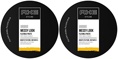 axe-hair-paste-messy-look-264-oz-2-pk
