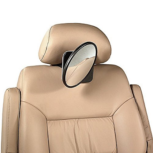 Diono Easy View Back Seat Mirror - 1
