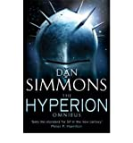 img - for By Dan Simmons Hyperion Omnibus (Hyperion and The Fall of Hyperion) book / textbook / text book