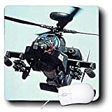 AH-64 Apache - Nethelper