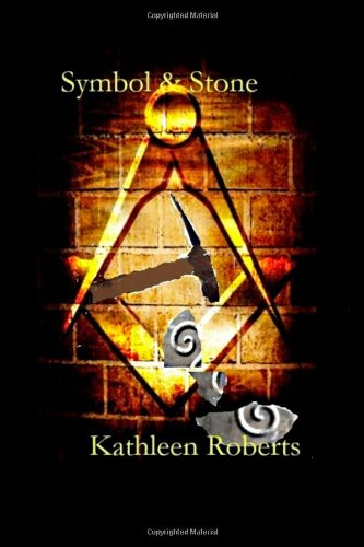 Symbol and Stone (Guild Mysteries) (Volume 1) -  Kathleen M. Roberts, 2nd Edition