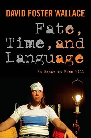 david foster wallace crusoe essay Franzen compares foster wallace to crusoe and concludes that  robinson  crusoe, david foster wallace, and the island of solitude  time, from  biomechanist katy bowman's latest book movement matters: essays on.