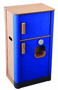 PlanToys Refrigerator