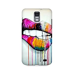 MOBICTURE Towers Premium Designer Mobile Back Case Cover For Samsung S2 I9100/9108 back cover,Samsung S2 I9100/9108 back cover 3d,Samsung S2 I9100/9108 back cover printed,Samsung S2 I9100/9108 back case,Samsung S2 I9100/9108 back case cover,Samsung S2 I9100/9108 cover,Samsung S2 I9100/9108 covers and cases
