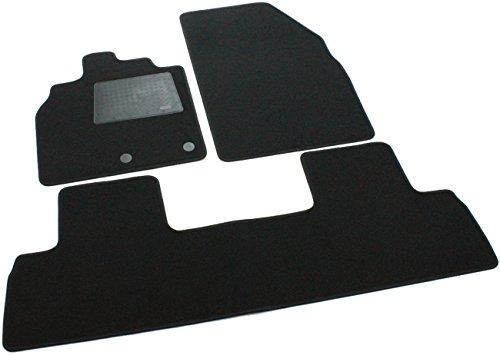 il-tappeto-auto-amcl03708-set-tappeti-auto-su-misura-nero