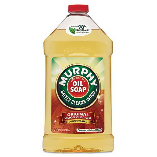 murphy-oil-soap32-oz-original-by-murphy-oil-soap