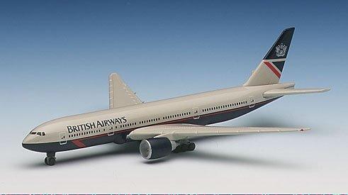 he506304-herpa-wings-b-777-british-airways-landor-model