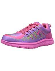 Force-10 (from Liberty) Women's LS-915 N Running Shoes