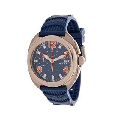 Locman 133AZ Men´s watch