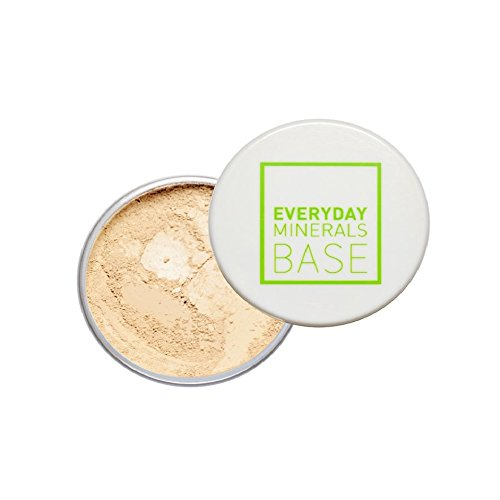 everyday-minerals-matte-base-almond-6n-by-everyday-minerals
