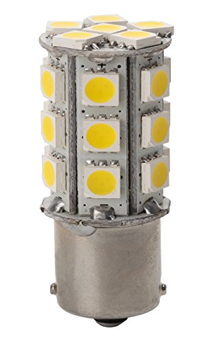 Starlights 1141-280 Single Pole Led Replacement Bulb