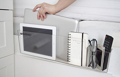 Bedside Caddy Bedside Caddy For Laptops