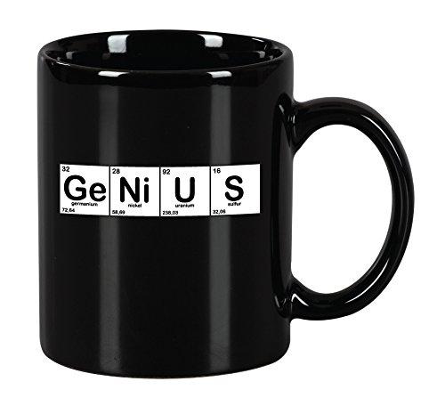taza-mug-genius
