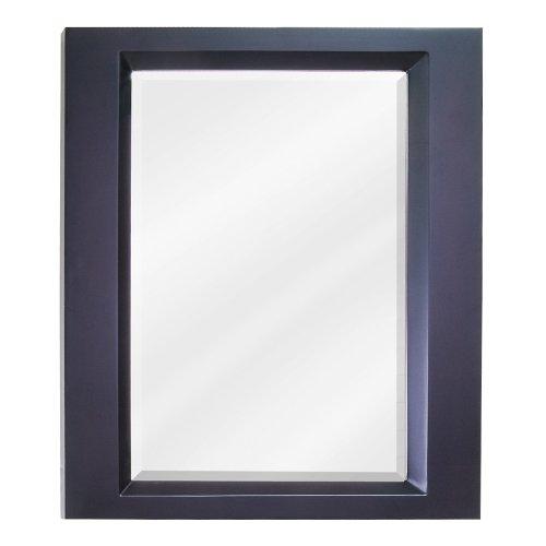 Elements MIR068 Bathroom Mirror