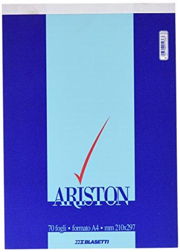 blasetti-1070-ariston-blocks-point-metallic-pack-of-10