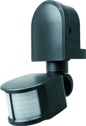 byron-elro-es90-pir-motion-detector-switch-area-180-x-12m-1200w-max-black
