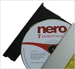Nero incd activation code