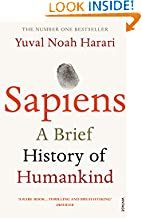 Yuval Noah Harari (Author) (404)  Buy:   Rs. 238.45