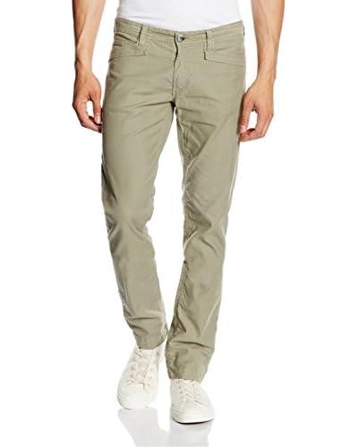 Versace Jeans Pantalone [Verde]