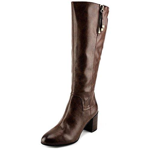 franco-sarto-nostalgia-women-us-8-brown-knee-high-boot