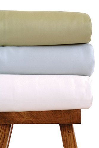 bamboo-dreams-crib-sheet-color-rain-by-yala