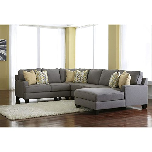 signature-design-by-ashley-furniture-chamberly-4-piece-sectional-sofa-in-alloy