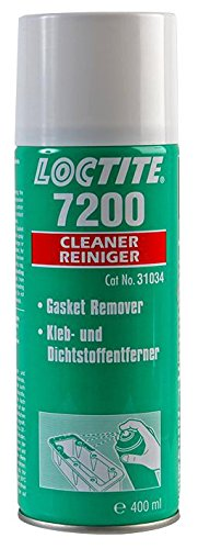 gasket-remover-7200-400ml-7200-by-loctite