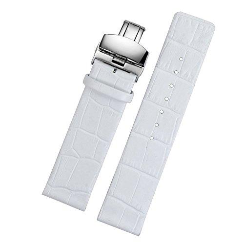 20mm-blanc-bracelets-de-montres-de-luxe-mince-design-elegant-avec-le-deploiement-fermoir-papillon-en