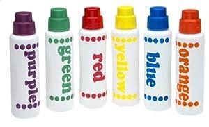 Do A Dot Art Marker Rainbow 6-pack