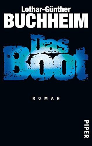 das-boot-roman
