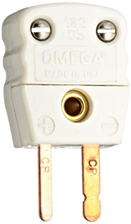 Meriam Z9A83 Shorting Plug