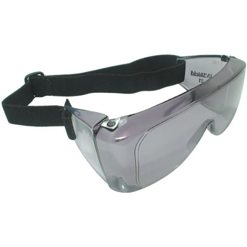 Fit Over Sports UV Shield Sunglasses