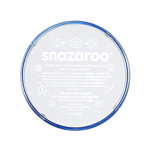 snazaroo-kinder-schminkfarbe-18ml-topf-weiss