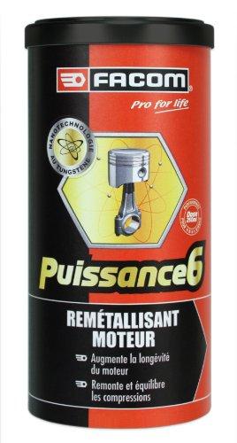 facom-006014-remetallisant-moteur-250-ml