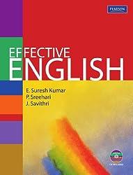 Effective English