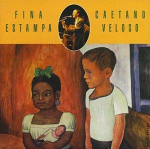 Caetano Veloso - Maria Bonita Lyrics - Zortam Music