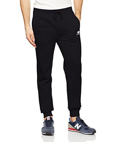 New Balance Pantalón Deporte