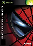 Cheapest Spider-Man: The Movie on Xbox